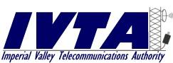 IVTA Logo
