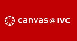 CanvasatIVClogoredwhite
