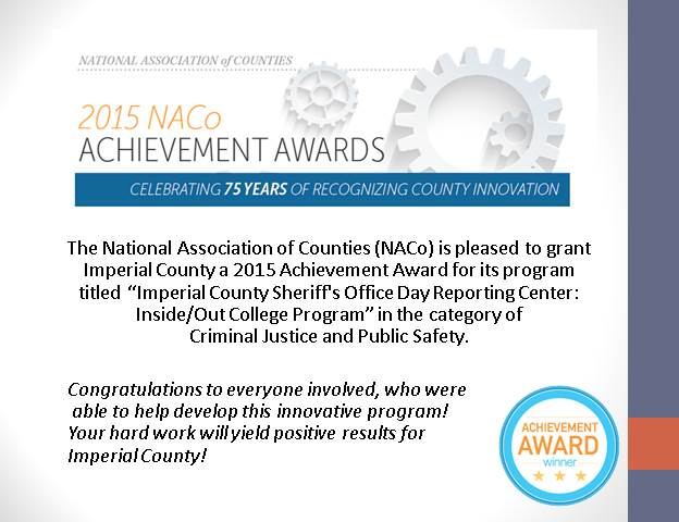 NACo Award_Announcement
