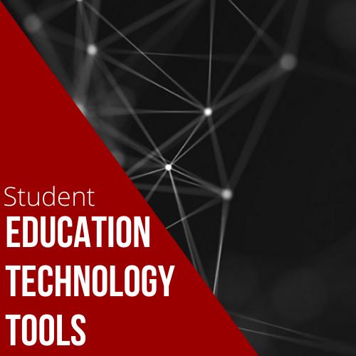 Ed Tech Tools Button 1