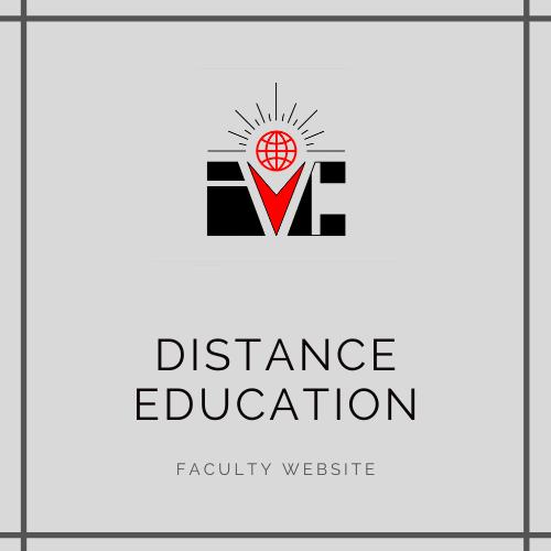 Distance Education 6