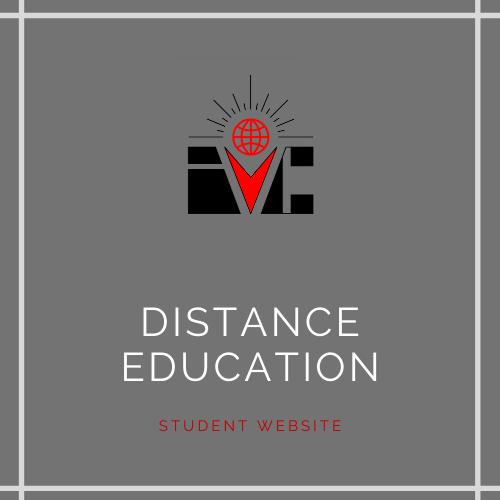 Distance Education 7