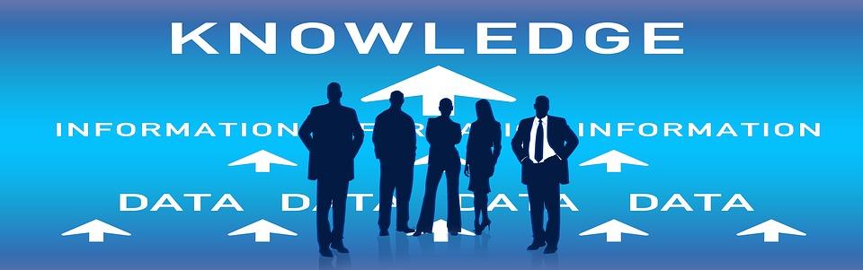 Enrollment Management Banner