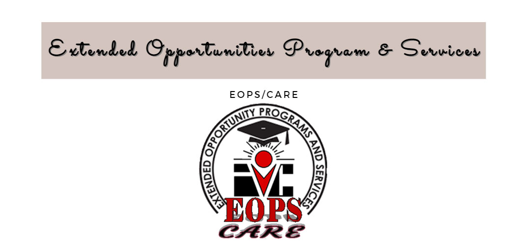 EOPS webpage 1