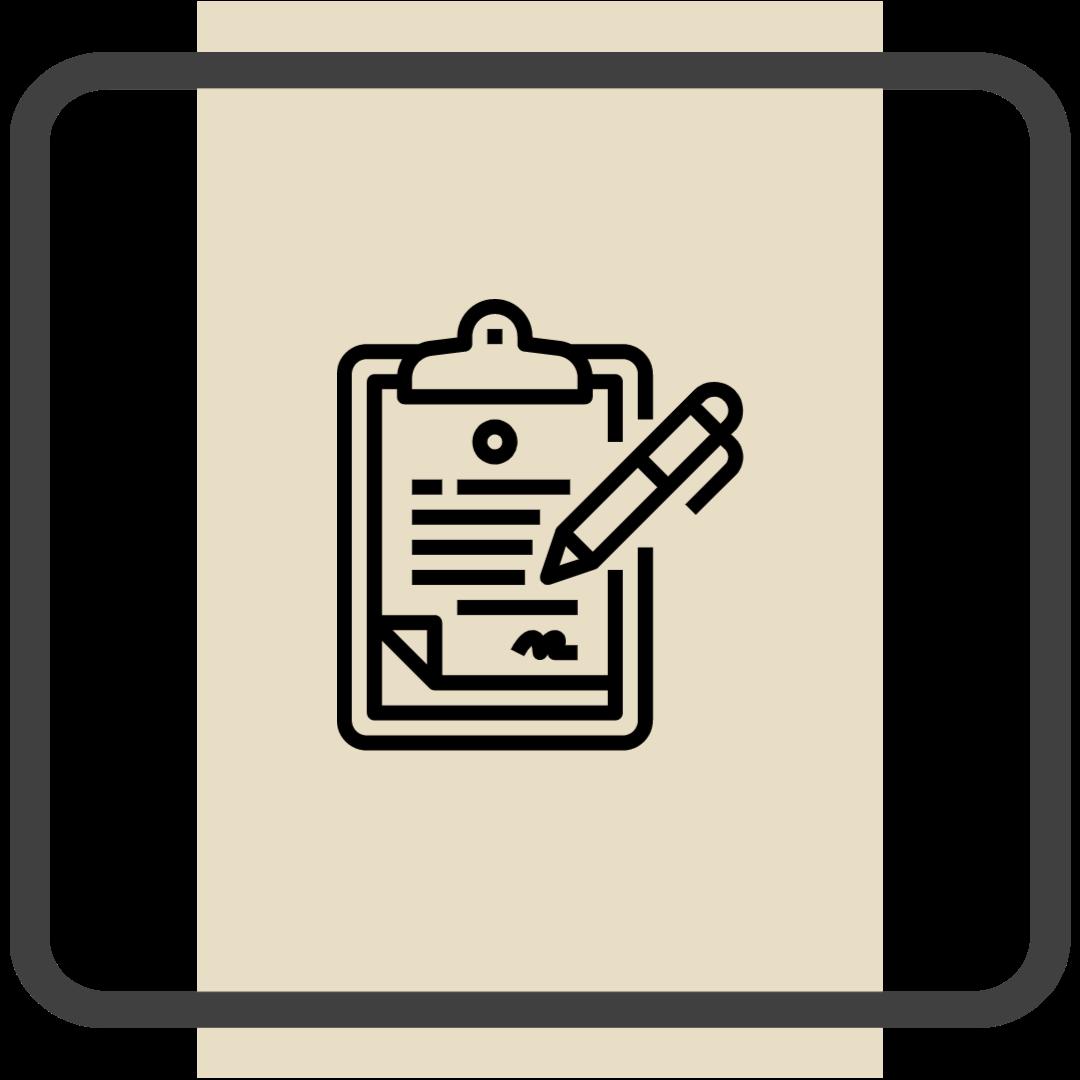 ESL Icon How To Enroll