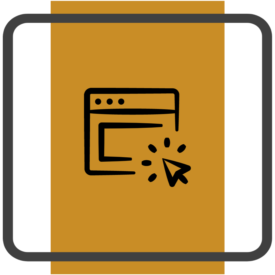 ESL Icon Resources