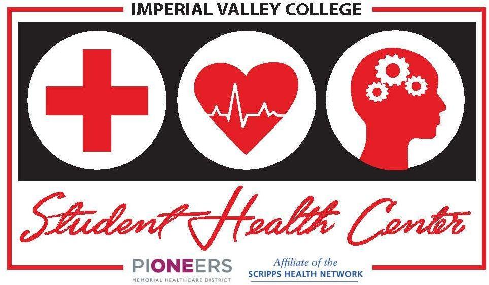 IVC SHC LogoFinal