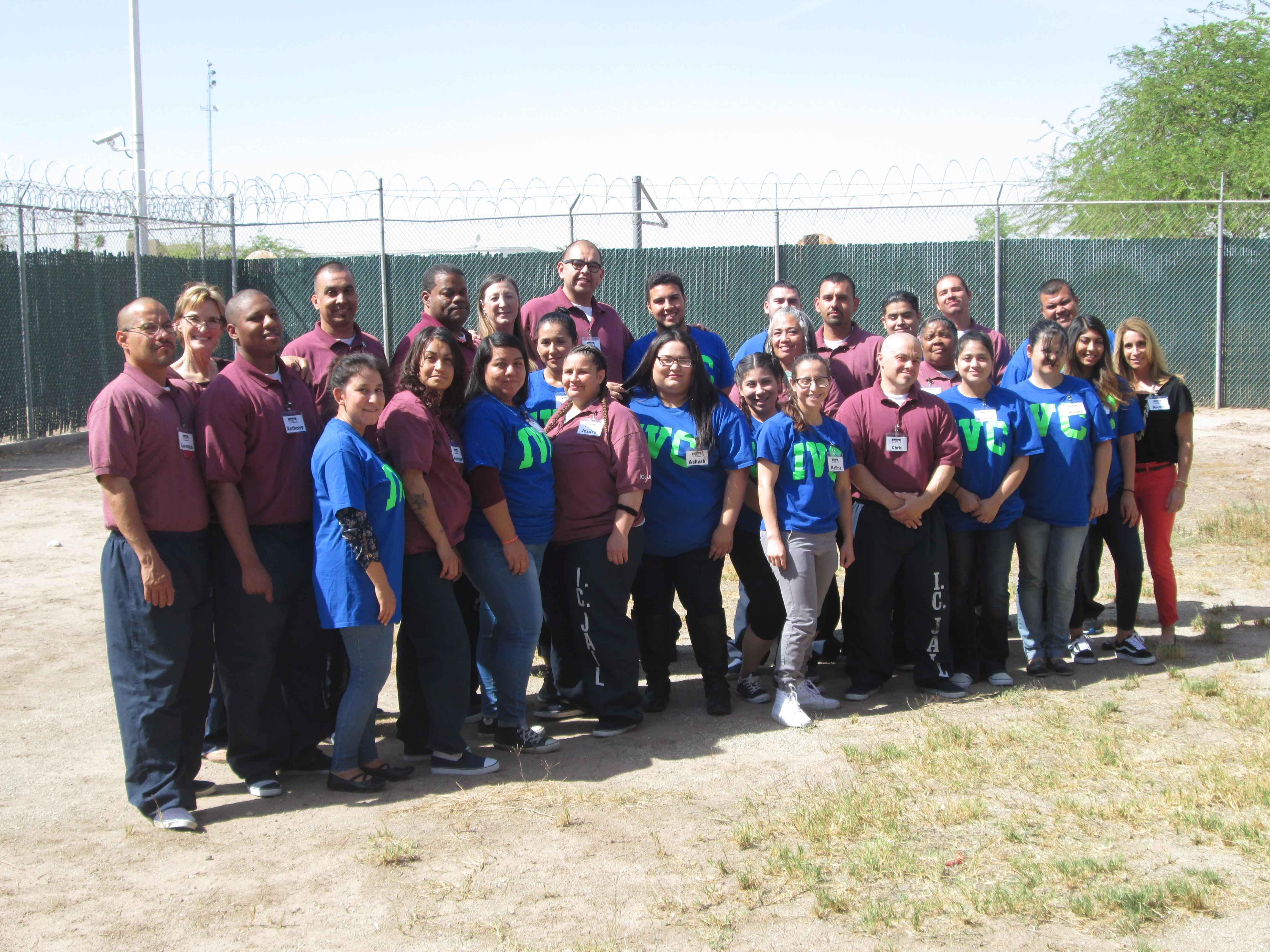 Group Photo1 Spring 2016