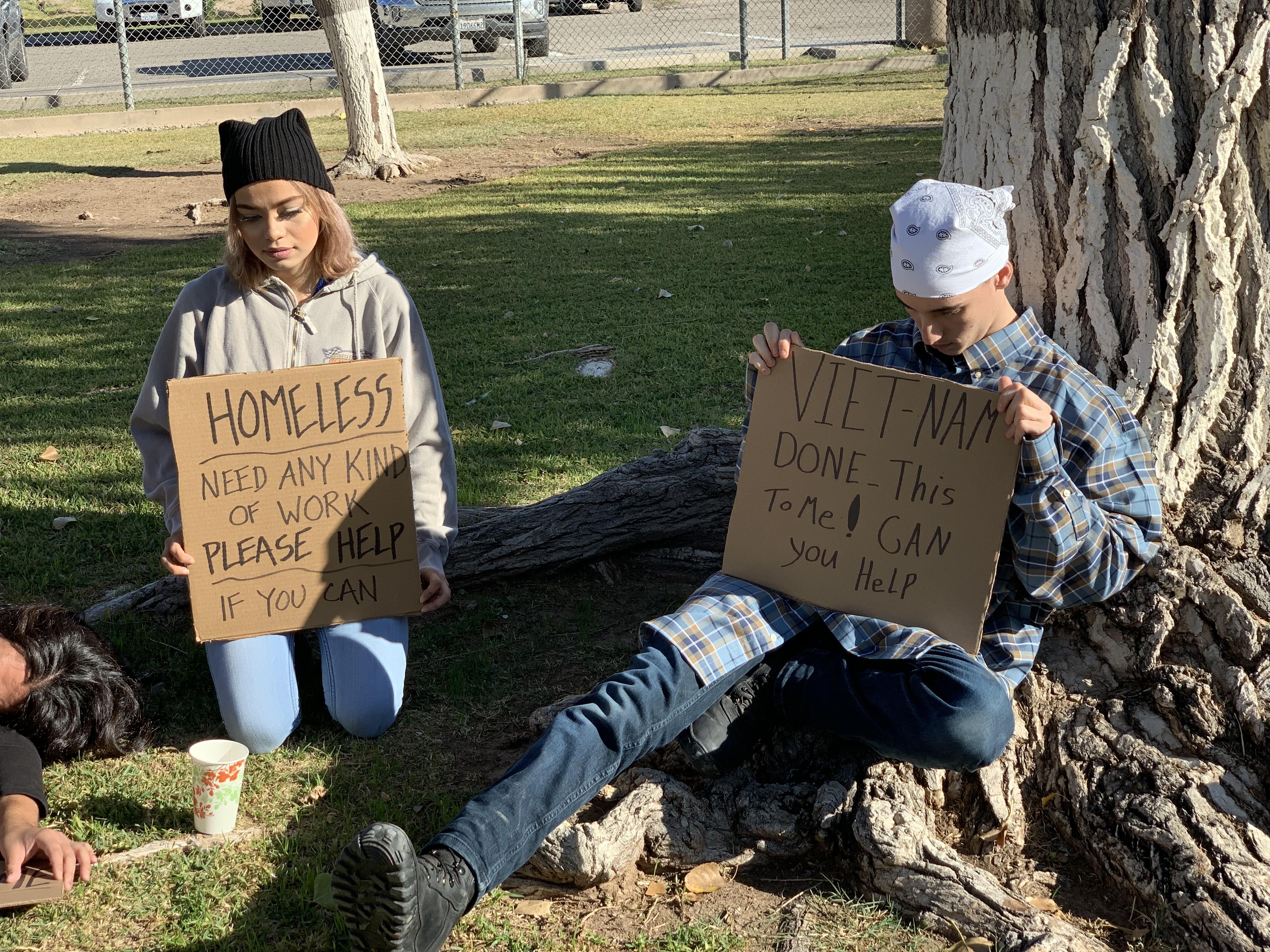 Homeless-3