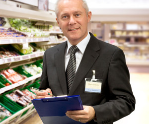 Retail-Manager.jpg