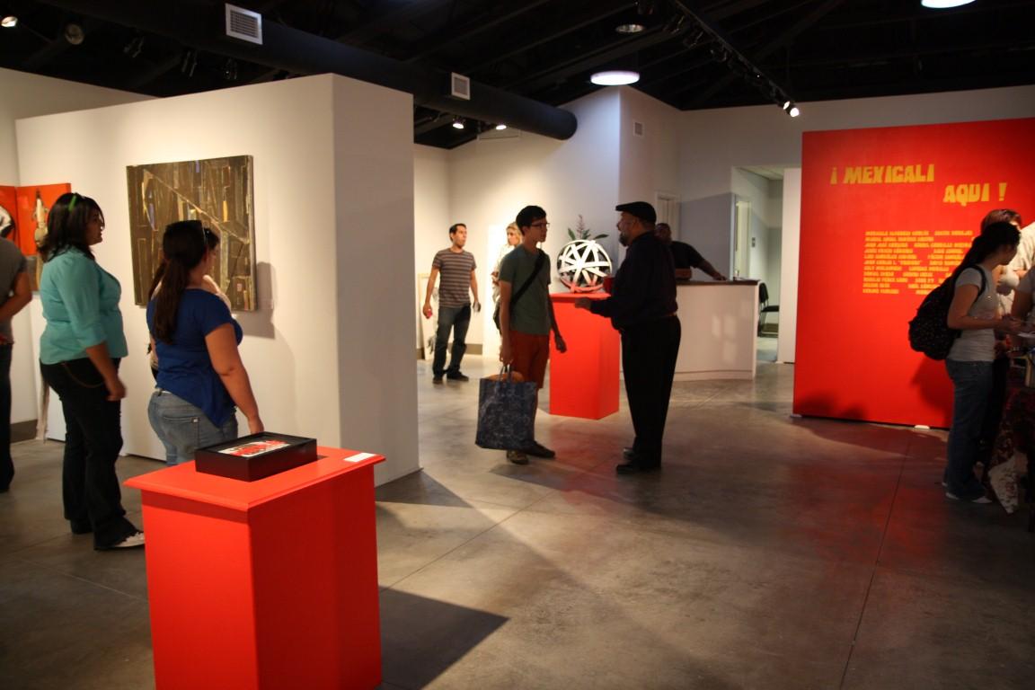 ivc_art_gallery_08.jpg