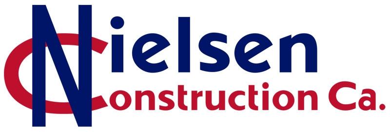 NielsenCC Logo_Color800px