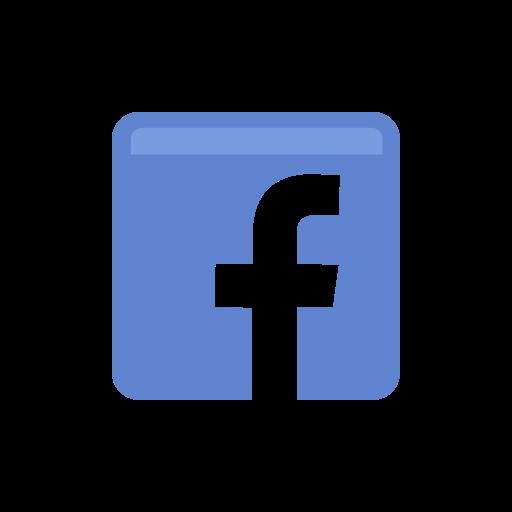 Facebook UI 03 512
