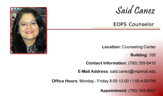 eops staff_sc