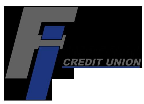FICU Logo