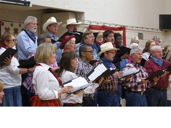 Cowboy-Concert.jpg