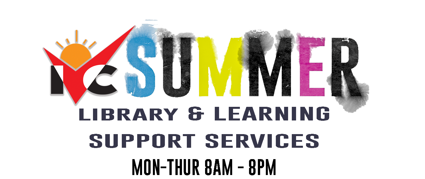 Library and Learning Support Services