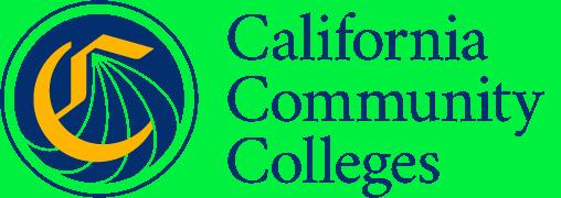 cali community colleges