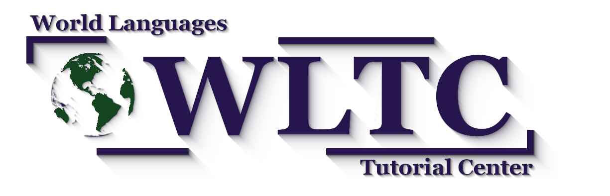 wltc banner 6