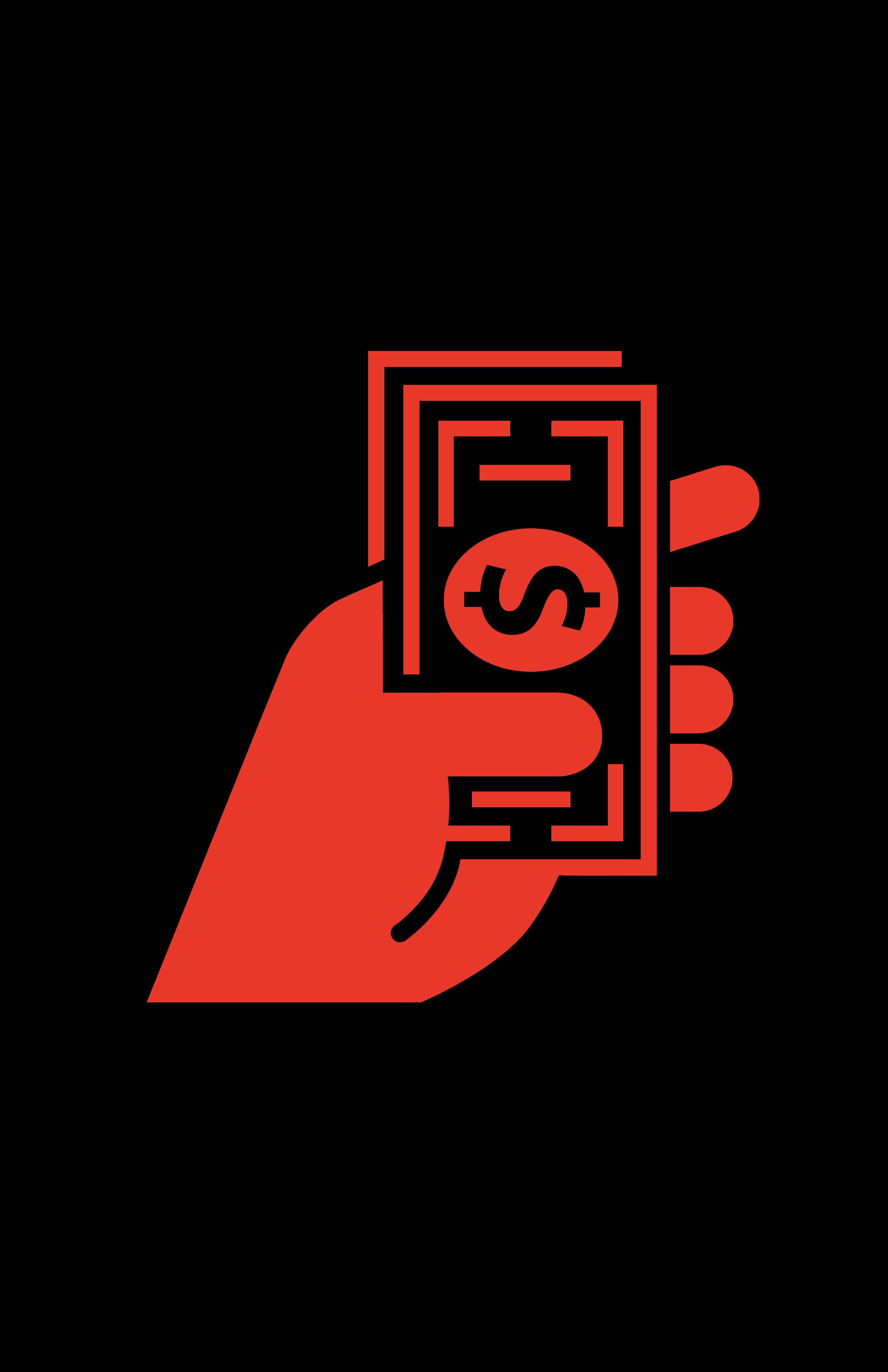FeesRefundsand Payment Plan