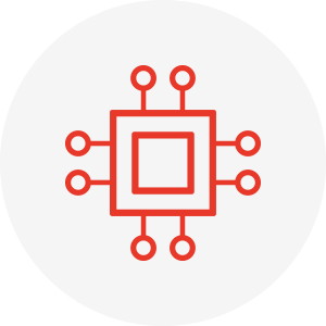 icon stem