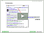 Internet Searching Tips