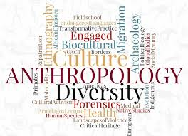 Anthropology for Transfer AA T Degree   Learning and Career Pathway