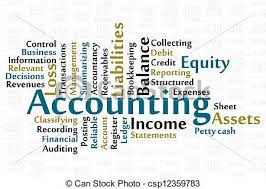 Accounting Technician AS Degree and Certificate   Learning and Career Pathway