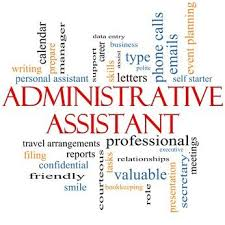 Business Administrative Assistant AS Degree and Certificate   Learning and Career Pathway