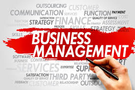 Business Management AS Degree and Certificate   Learning and Career Pathway
