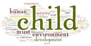 Child Development AS Degree and Certificates   Learning and Career Pathway