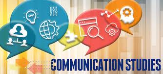 Communication Studies AA ADT - Program Pathway