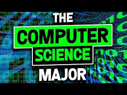 Computer Science AS T Degree   Learning and Career Pathway