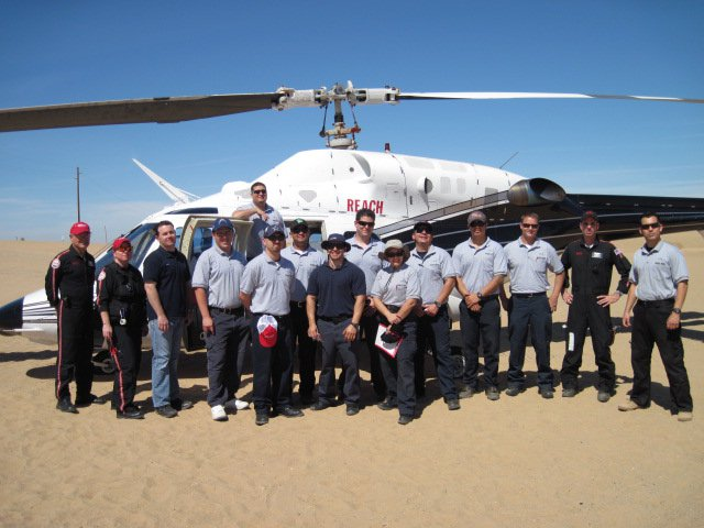 Emergency Medical Services AS Degree and Certificate   Learning and Career Pathway