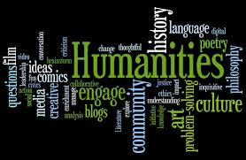 Humanities AA Degree - Program Pathway