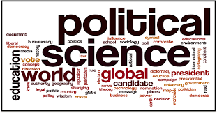 Political Science for Transfer AA T Degree   Learning and Career Pathway