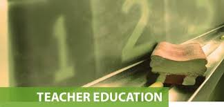 Elementary Teacher Education AA T Degree   Learning and Career Pathway