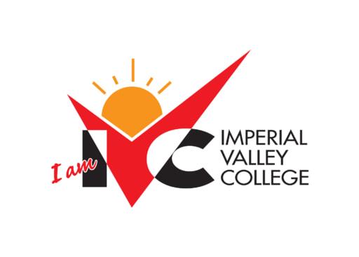 Ivc logo horizontal i am ivc color