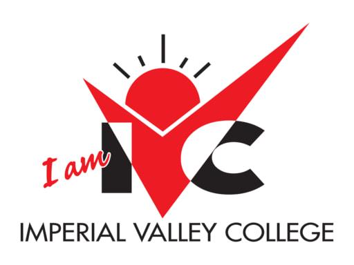 Ivc logo vertical i am ivc 2 colors