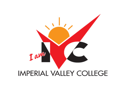 Ivc logo stacked i am ivc color