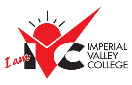 Ivc logo horizontal i am ivc 2 colors
