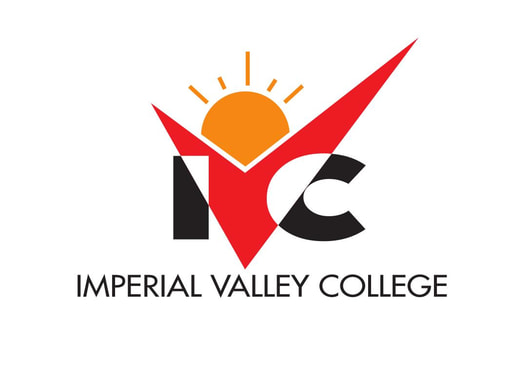 Ivc logo horizontal and stacked