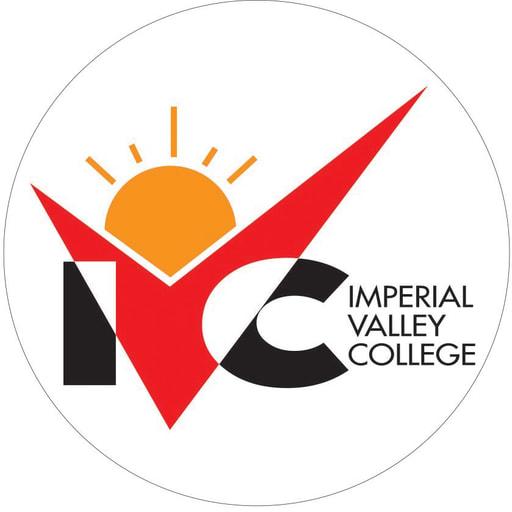 Ivc logo round fb profile horizontal 01