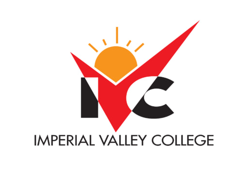 Ivc logo stacked