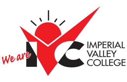 Ivc logo horizontal we are ivc 2 colors