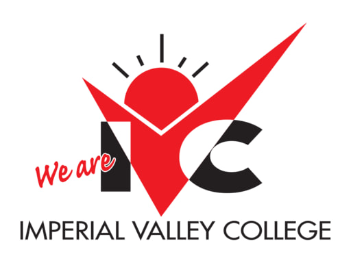 Ivc logo vertical we are ivc 2 colors