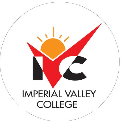 Ivc logo round fb profile stacked 01