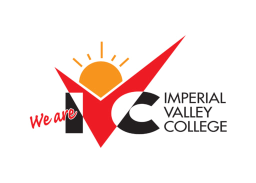Ivc logo horizontal we are ivc color