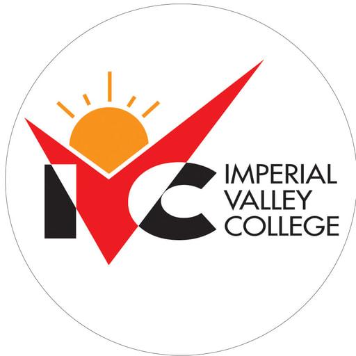 Ivc logo round fb profile horizontal 02