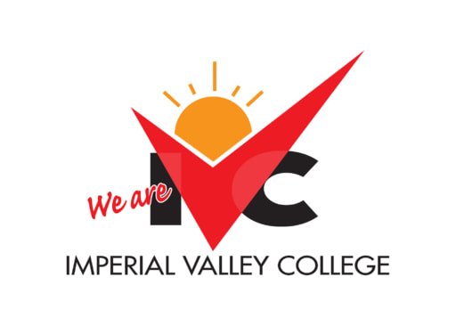 Ivc logo stacked we are ivc color